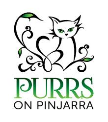 Purrs on Pinjarra